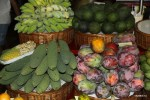 Маракуя- ананас