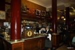 Историческое кафе Тортони, Буэнос-Айрес