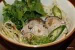 Као Лау - венец кухни Центрального Вьетнама