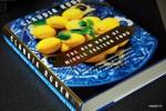 Клаудия Роден. Новая книга Ближневосточной кухни