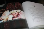 Страницы книги Дарины Аллен - Традиционная ирландская кухны