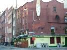 Пивной бар в Дублине