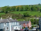 Тинахели, графство Уиклоу, Ирландия
