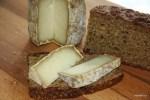 Ирландский овечий сыр из сырого молока