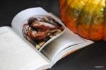 Бокюз назвал эту книгу маленькими учебником простой еды