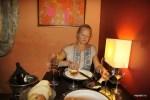В мадридском ресторане Tasquita de Enfrente всего 8 столиков