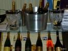 Вы такое шампанское пробовали? Champagne Lombard & Cie