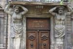 Экс-ан-Прованс считают городом адвокатов