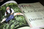 Дарина Аллен и ее книга
