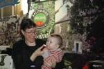 Вкус к вкусному начинают прививать с младенчества