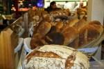 Ирландия славится своим содовым хлебом. Английский рынок. Корк