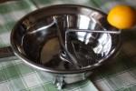 Passatutto: итальянская универсальная мельница для овощей и фруктов
