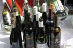 Компания Токара производит замечательные белые и красные вина