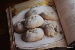 Персидские сладости