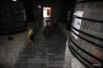 Музей вина на острове Самос