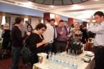 В Москве прошел первый салон вин королевства Наварра