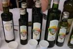 Португалия занимает восьмое место в мире по производству оливкового масла