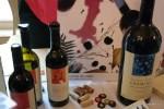 Почему на этикетке португальского вина портрет сказочника Андерсона?