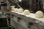 Хлебный конвейер