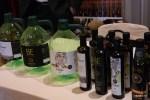 С фантазией у чилийских маркетологов оливкового масла все в порядке