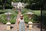 В поместье Верхелехен в ЮАР