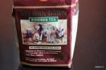 Южноафриканский чай ройбос