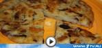 Картофельный коврик (видео-рецепт)