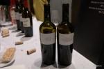 Испанские вина, как правило, хороши по соотношению цена-качество