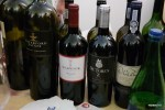 Южноафриканские вина представили в столице