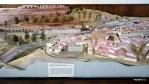 Так выглядел один из шахтерских поселков на берегу ио-Тинто