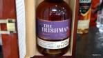 Бутылка этого ирландского виски стоит целое состояние
