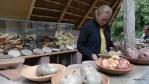 В Перу существуют сотни видов картофеля