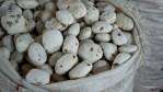 Чуньо - изобретение древних перуанских индейцев, научившихся высушивать целые клубни картофеля