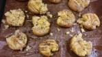 Расплющиваем картофель
