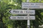 Все дороги в Лионе ведут на рынок Les Halles
