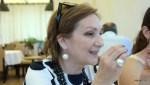 Лилия Александровна Арутюнова-Медзмариашвили