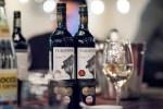 Премиальные красные вина Flagstone
