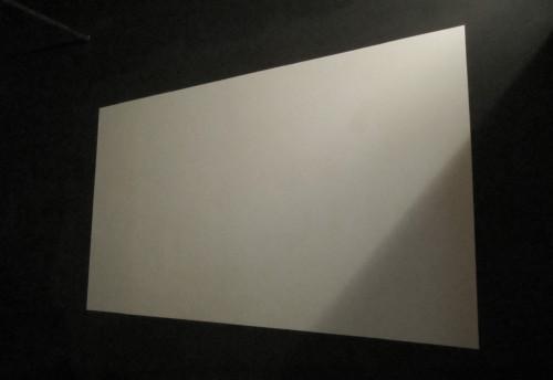 Exhibition Empty Screen-1