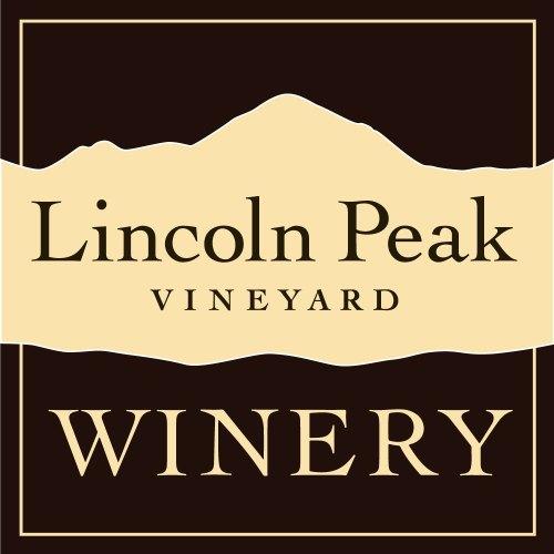 Image of Lincoln Peak Vineyard