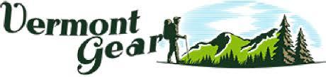 image of Farm-Way logo
