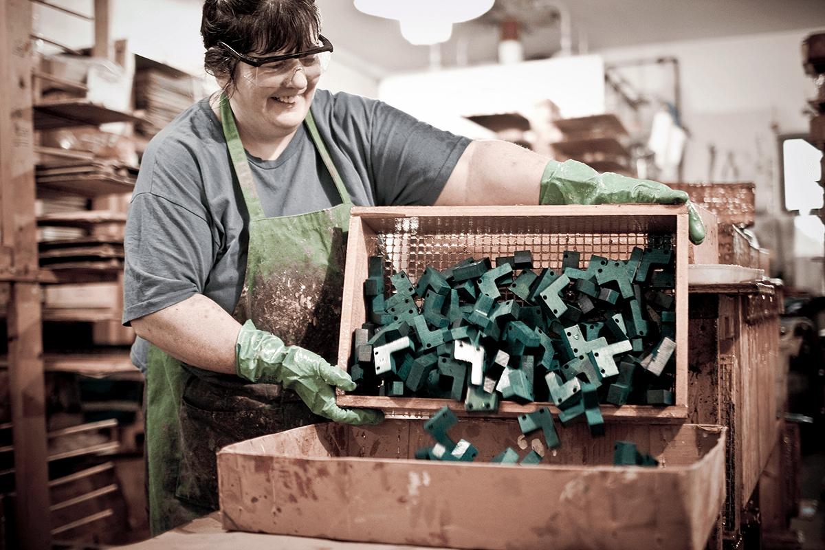 maple landmark woodcraft – vermont attractions association