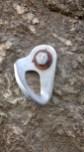 Original 2nd bolt