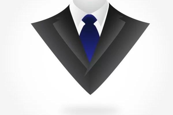 costume cravate 1592165499