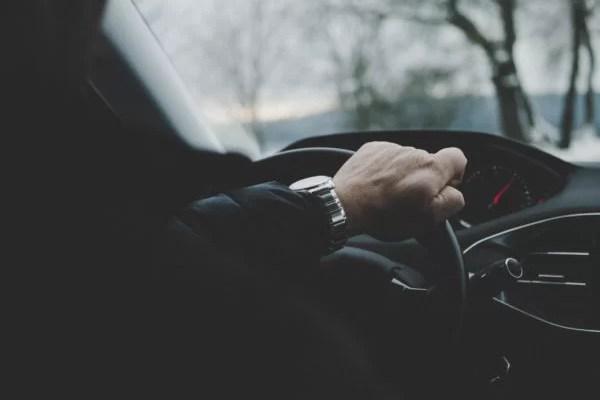 driver private