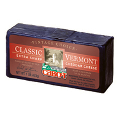 VERMONT CHEESE SEARCH Vermont Cheese Council