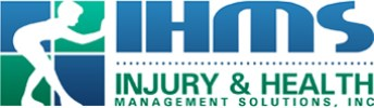 Injury and Health Management Solutions Inc