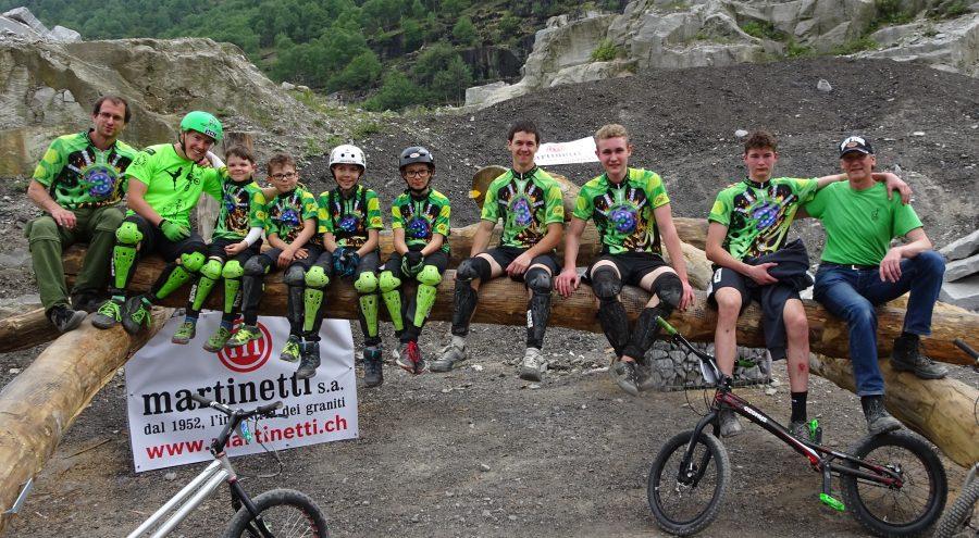 VTCS Team