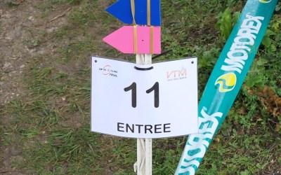 Swisscup Bévilard 15.8.2021