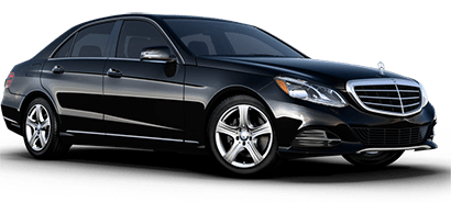 2016-Mercedes-Benz-E250-Bluetec