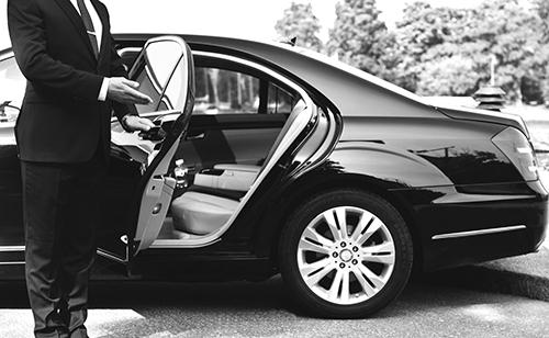 Nos tarifs Chauffeurs vtc strass prestige
